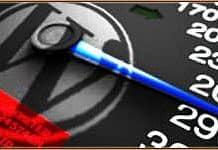 Plugins to Speed Up WordPress Website