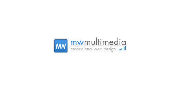 Creative Logo Design. Photoshop Tutorials Web Design Studio Logo