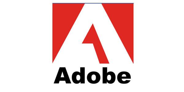 Famous Brands Logo Design. Photoshop Tutorials Adobe Software