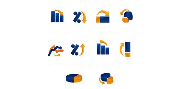 Graphic Design Rates Chart Joy Studio Design Gallery