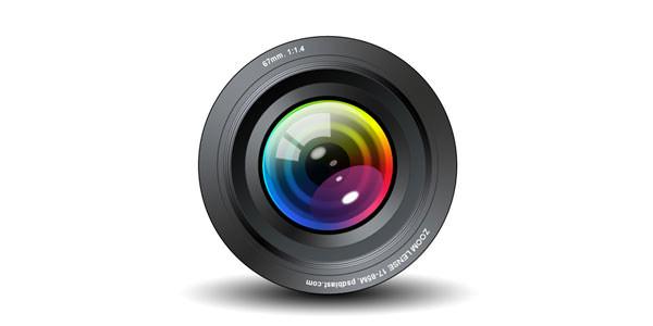 photoshop design tutorials pdf free download