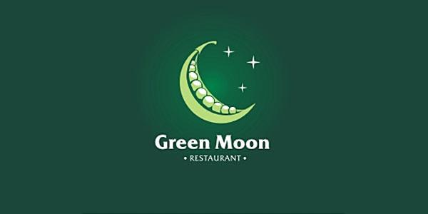 Creative Restaurant Logo Design Creative Logo Designs With