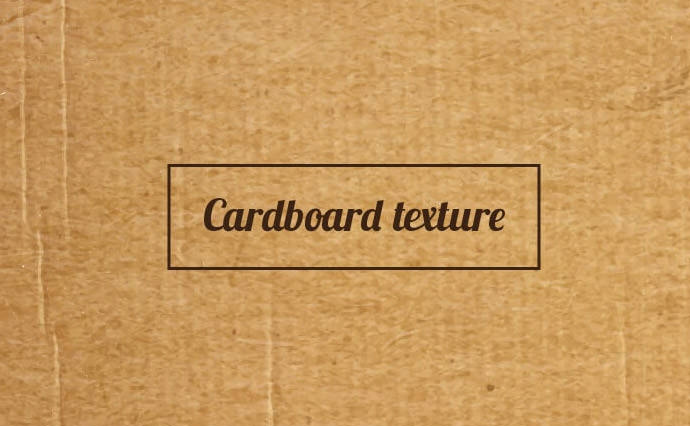 Free Vector Textures and Backgrounds in High Quality